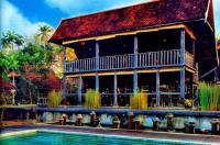 Terrapuri Heritage Village Image