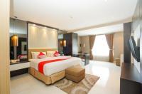 Prime Royal Hotel Image