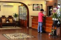 Ngoc Lan Hotel Image