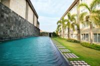 Aston Denpasar Hotel & Convention Center Image