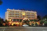 Maeyom Palace Hotel Image