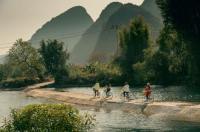 Yangshuo Moondance Hotel Image