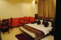 Hotel Baba Deluxe Image