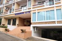 Suwanpupa Hotel Image