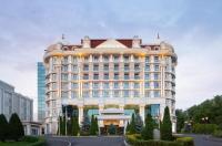 Rixos Almaty Hotel Image