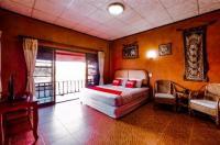 Chiangsan Goldenland Ii Hotel Image