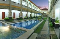 Grand City Inn Image