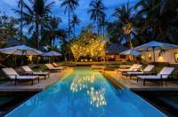 Atmosphere Resorts & Spa Image