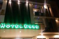 Hotel Esse Davao Image