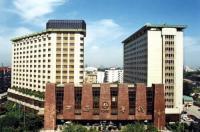 Xian Hotel Image