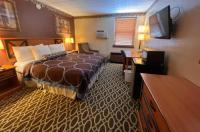 Budget Inn Marinette Image