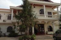 Duangkeomany Hotel Image