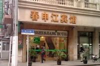 Shanghai Chunshengjiang Hotel Image