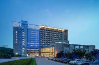 Qingdao Blue Horizon Hotel Huangdao Image