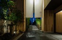 Hotel Kanra Kyoto Image