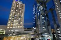 The Westin Osaka Hotel Image