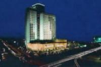 Wenzhou Dynasty Hotel Image