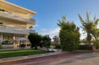 Apollon Hotel Image