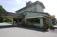 Hotel Route Inn Court Karuizawa Image
