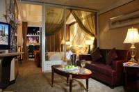 Inner Mongolia Jin Jiang International Hotel Image