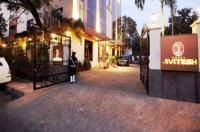 Hotel Jivitesh Image