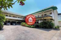 Rajata Hotel Image