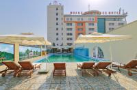 Hoang Son Peace Hotel Image