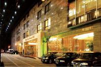 Changshu Mandarin Hotel Image