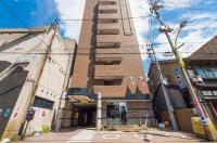 Apa Hotel Komatsu Image