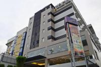 Citylight Hotel Image