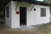 Homestay Gopeng Image