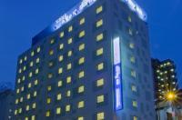 Dormy Inn Hakata Gion Natural Hot Spring Image