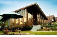 Gardenia Resort And Spa Image