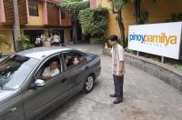 Pinoy Pamilya Hotel Image