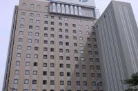 Hotel Route Inn Morioka Ekimae Image