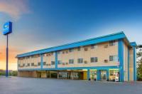 Dunes Motel Image