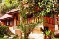 Buakum Resort Image