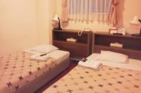 Hotel Yanagibasi Image