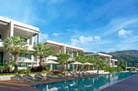 Wyndham Sea Pearl Resort Phuket Image
