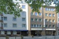 Hotel An der Philharmonie Image
