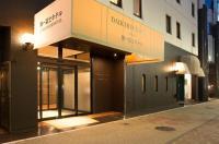 Daiichi Fuji Hotel Image