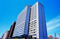 Century Royal Hotel Sapporo Image