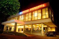 Hotel Merdeka Image