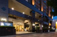 Natural Hot Spring Premier Hotel-Cabin-Obihiro Image