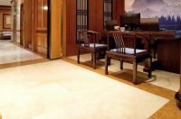 Beauty Hotels-Star Beauty Resort Image