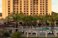Casino Del Sol Resort Tucson Image