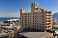 Hotel Sun Valley Annex Image