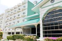 Lertnimitra Hotel Image