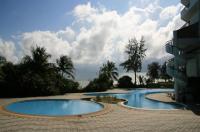 Bp Samila Beach Hotel & Resort Image
