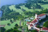 Kawana Hotel Image